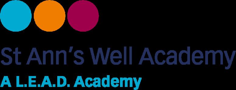 St. Ann's Well Academy